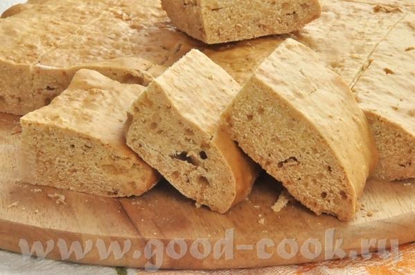 Имбирные шотландские пряники Parlies Scottish Parliament Cakes
