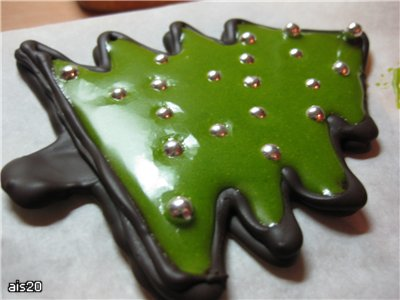 http://www.good-cook.ru/i/thbn/8/d/8dafb85a43028d13fcd979757715a928.jpg