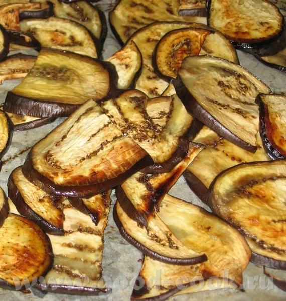 Саби(а)х Еще одно популярное блюдо израильской кухни, правда в продаже встречается реже фалафеля и...