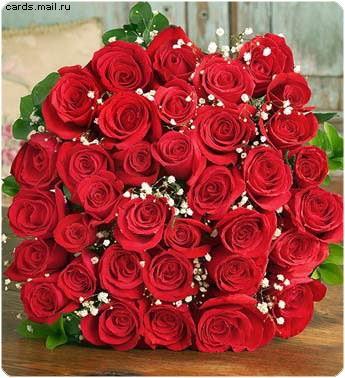 Вика Алена Поздравляю вас с годовщиной свадьбы