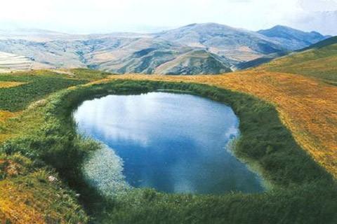 Хочу вставить несколько фото Армении для тех кто хочет посмотреть насколько она красива а для тех к... - 9