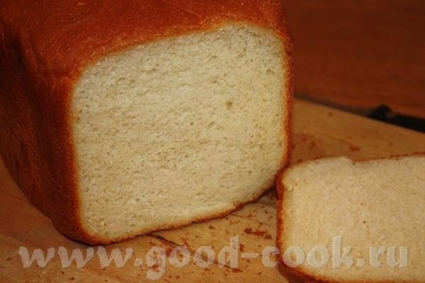 Сырный хлеб Вот наконец доработала свой не совсем получившийся в первый раз хлебушек - 2