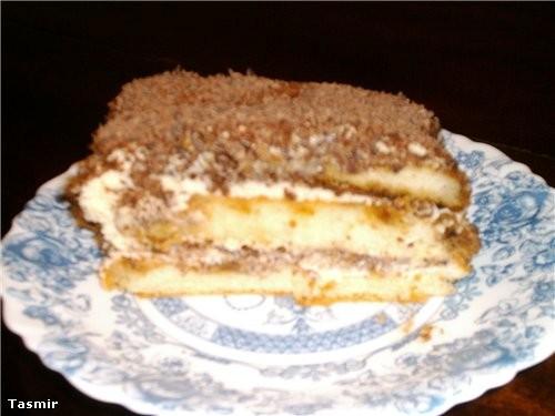И тортика пожалуста Эх, мне ваших розочек на тортик