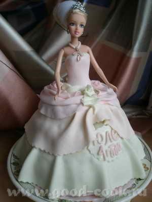 Девушки-рукодельницы, преклоняюсь перед вашим талантом готовить такие потрясающие шедевры