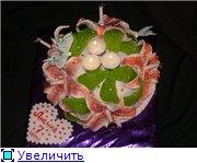 торт кроссовки с наглыми котами торт лилии и свечи - 6