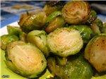 Овощные и грибные блюда Баклажаны Баклажанные рулетики с сыром и перцем Баклажаны под сыром с томат... - 2