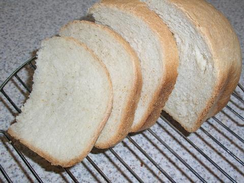 Я сегодня с итальянским хлебушком: Рецептик: - 1 чл дрожжей - 2