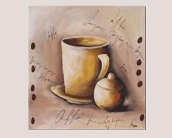 еще кофе Табуретка отпад