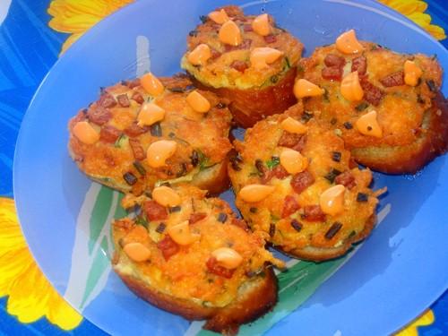 """А у нас сегодня ленивый обед: макаронные изделия с тефтелями и лечо """" Бутербродики """" с завтрака И к... - 2"""