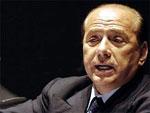 Глава правительства Италии Сильвио Берлускони поздравил Виктора Ющенко с результатами президентских...