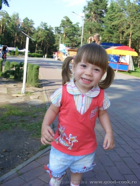 Вот мой отчет о нашей небольшой поездке в мой родной Челябинск - 4