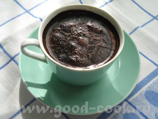Подкрепитесь крепким кофе из микроволновки: Опытным путем я ,в конце концов, отработала точный реце...