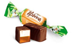 Чай мне нравится зеленый чай Twinings с апельсином и лотосом, очень нежный, освежающий цитрусовый в... - 2