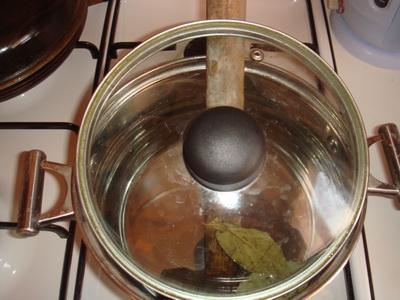 Суп из топора 1