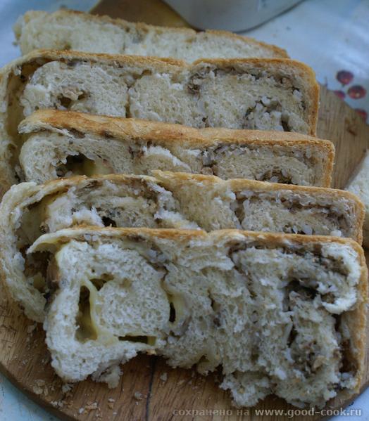 в с вязи с временным отсутствием духовки стряпаю в хлебопечке ленивые пироги : обычное тесто: 1,5 ч - 2