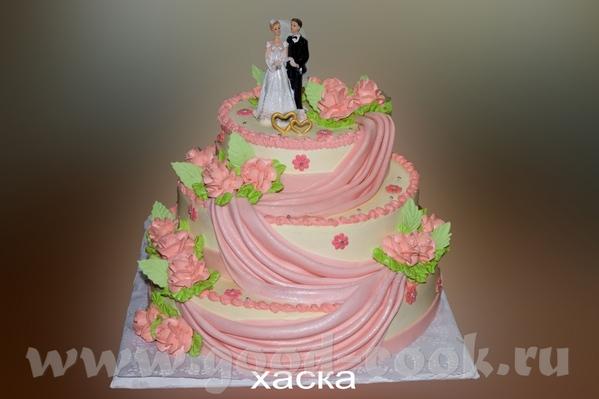Вот такими пирожными я встречала свою молодежь из отпуска - 2