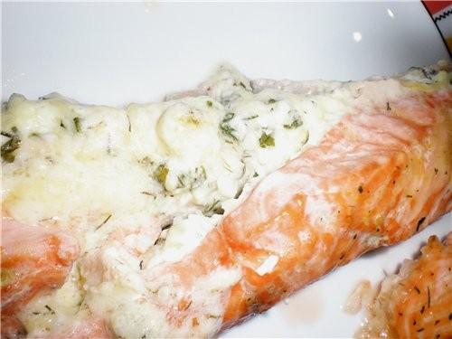 У нас вчерась на ужин были рыбные котлетки, я б сказала ленивые рыбные котлетки Гототвим так: банка... - 3