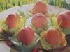 Домашняя лапша Фрукты и орехи в коньяке Апельсиновый ликер с джином Торт «Весенний букет» Запеченны... - 6