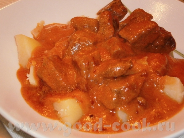 Очень вкусное блюдо, ориентальный вкус, простые ингридиенты, никаких заморочек