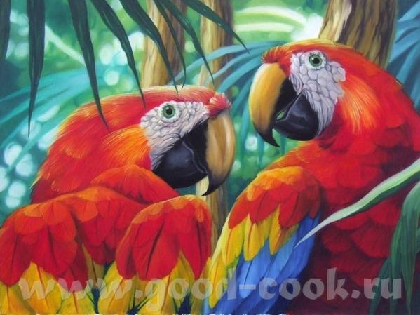 CUBA, JAMAICA- кубинское искусство, ямайское искусство CUBA- xудожник Valle Cuba- xудожник Alain C...