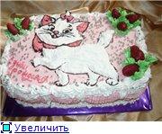 торт кошечка торт с планетой и руками торт Вольт