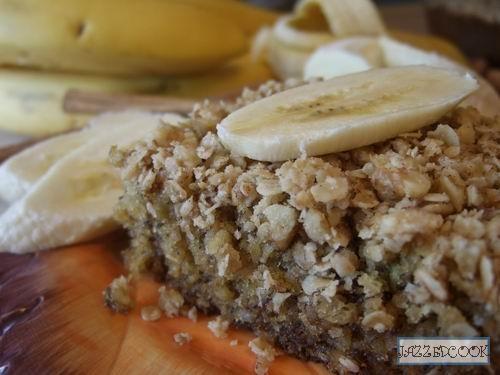 Пышное Сырное Колечко (Gourgere ) Картофель Дофинэ Макароны С Тунцом Салат Вариации с манго Бананов... - 6