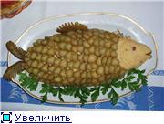 вот мои рыбки-шутки - 2