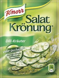 Knorr Krönung