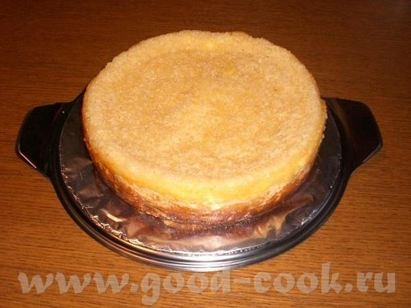 Всем здрастыйтя - баушка пришла и новый пирожок принесла