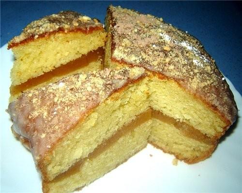 , какие печенки красивые - 3