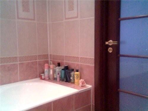 Это ванная - 3