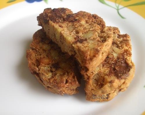 Это сухое печенье очень вкусное,если подавать его с кофе