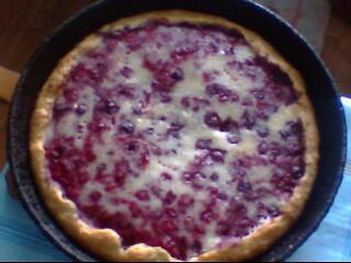 Люся принесла тебе спасибку за очень вкусный пирог - 2