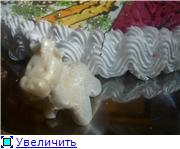 торт кукла барби торт с лошадкой торт король-лев - 8
