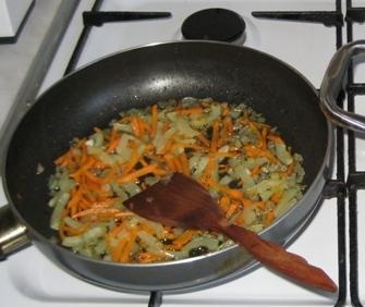 Сегодня сварила суп с фрикадельками - 4