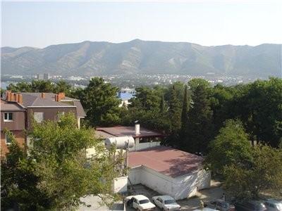 Турция, Кипр, Тайланд - красота, я думаю, неземная - 7