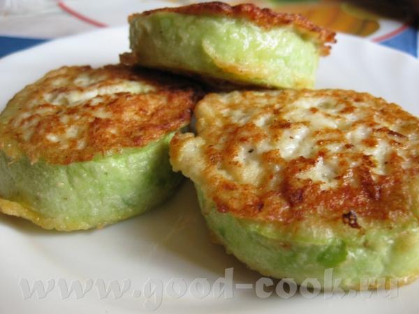 Кутовая Ирина Сегодня готовила очень вкусное блюдо, по вашему рецепту