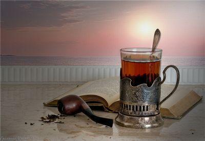 : Запах твоей души … Запах тайны, книжной пыли, кофе, древесины, свежей типографской краски, кожаны...