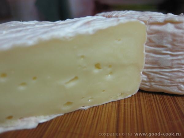 """Свинина по-гусарски Ингредиенты: - чуть больше 1 кг биточного мяса - 125 г сыра """"Камамбер"""" - 3 яйца... - 4"""