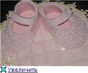 торт шкатулка торт акула-морское дно торт розовые босоножки в цветочках - 9