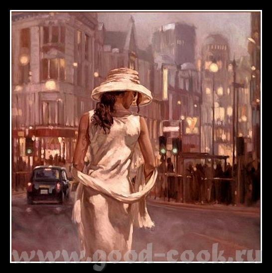 Вот ещё есть такая девушка в нoчном городе Drew Darcy ========= Gordon King ========== Красота...