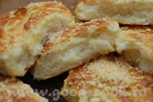 Ирина, огромное спасибо за рецепт Свердловских слоек по ГОСТу, очень вкусные булки