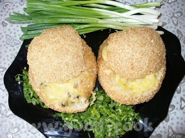салат воздушный капуста савойская феле куринное твердый сыр сухарики майонез феле мелко нарезать, п... - 2