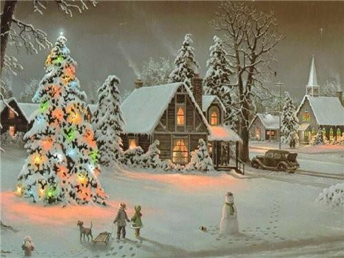 Наташенька, поздравляю тебя и твою семью с праздниками