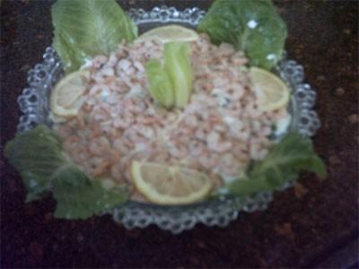 Сегодня готовила курицу в маринаде по рецепту Веры,курицу подавали с картофелью фри и салатом Нурик... - 3