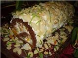 ВЫПЕЧКА сладкая Пирог на арахисовом масле Пончики Яблочно-творожный пай Фисташковые кексики с малин... - 6