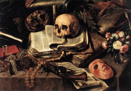 Johann Friedrich Overbeck (1789-1869), Gemaldegalerie Neue Meiste Германия Frans Hals: Jester with... - 5