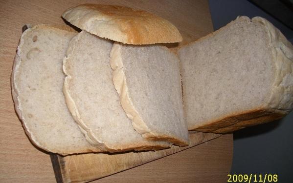 Девочки, выкладываю хлеба, которые обещала пару дней назад - 3