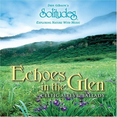 Dan Gibson's Solitudes - Piano Cascades (1998) MP3 @ 128Kbps | 54 MB Tracks: 1 - 2