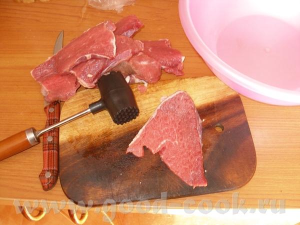 Мясо оригинальное на шпажках ингридиенты: 0